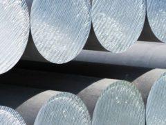 Представители кабельной промышленности российских рынков готовы перерабатывать 500 тысяч тонн алюминия
