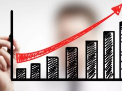 К концу этого года прогнозируется прирост выпуска кабельной продукции на 23%